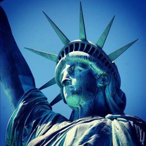 corona estatua de la libertad-min