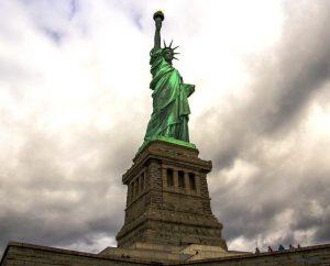 foto estatua de la libertad-min