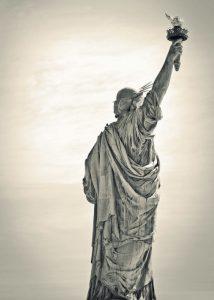 tunica estatua de la libertad-min